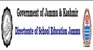 DSEJ launches special enrollment drive under 'Aao School Chalein'_50.1