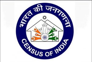 Census 2021 to be conducted in 16 languages_50.1