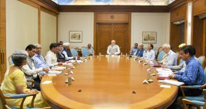 Cabinet approves establishment of the National Institute of Sowa Rigpa (NISR)_50.1