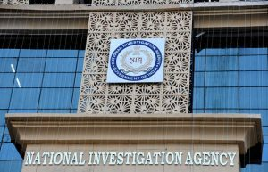 The NIA will host the first-ever counter-terrorism (CT) exercise_50.1