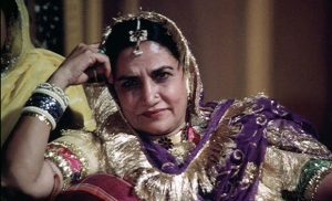 Veteran actor Shaukat Kaifi passes away_50.1