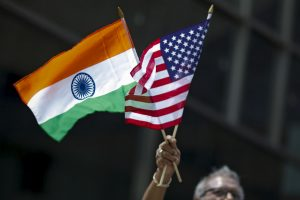 US clears sale of $1 billion worth of Naval Guns to India_50.1