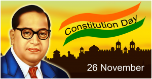 Constitution Day of India 2019_50.1