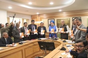 GOI launches Credit-linked Subsidy Services Awas Portal_50.1