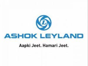 Ashok Leyland Ltd, ICICI Bank ink MoU for vehicle financing_50.1