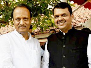 Devendra Fadnavis announces to resign as Maharashtra CM_50.1