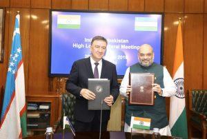 India-Uzbekistan sign pact on counter-terror cooperation_50.1