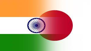 India & Japan holds Mine Countermeasure Exercise(MINEX) 2019_50.1