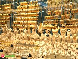 Hallmarking to be mandatory for gold jewellery and artefacts_50.1