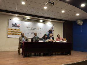 Global Migration Film Festival organised in Dhaka_50.1