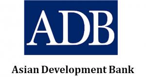ADB provides $206m loan to finance Tamil Nadu Urban Investment Programme_50.1