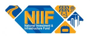 CPPIB to invest $600 mn via National Investment and Infrastructure Fund_50.1