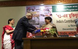 India-Bangladesh ties transcend strategic partnership_50.1