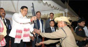 Assam govt sets up Anti-Depredation squads_50.1