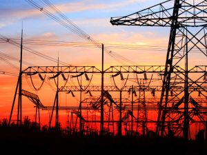 NTPC signs pact for Rs. 5,000 crores with SBI_50.1