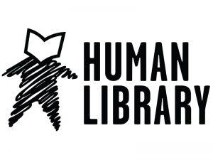 Human Library event in Mysuru_50.1