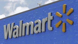 Walmart to train 50,000 MSME entrepreneurs_50.1