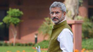 Delhi will host 6th Indian Ocean Dialogue and Delhi Dialogue XI_50.1