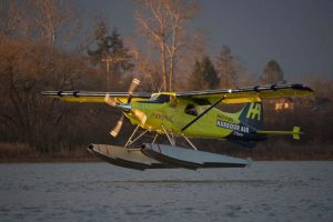 World's First commercial electric plane takes flight in Canada_50.1