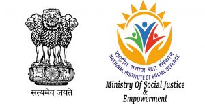 Department of Social Justice started a scheme_50.1
