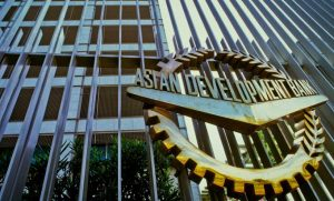 ADB lowers India's GDP growth forecast to 5.1% in FY20_50.1