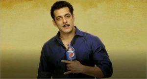 Pepsico appoints Salman Khan as Pepsi's new brand ambassador_50.1