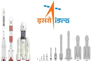 ISRO begins preparations for setting up 3rd rocket launchpad_50.1