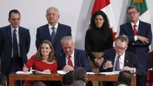 US, Mexico, Canada sign USMCA trade deal_50.1