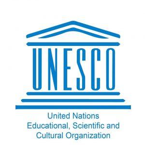Nuad Thai massage included in UNESCO heritage list_50.1