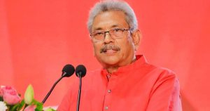 Sri Lanka formally releases 'Vistas of Prosperity and Splendor'_50.1
