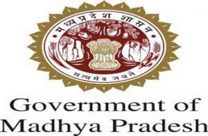 Madhya Pradesh CM to inaugurate International Film Festival in Khajuraho_50.1