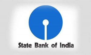 SBI inks $277 million pact with Germany based KfW bank_50.1