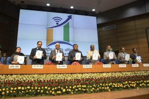 Union government launches National Broadband Mission_50.1