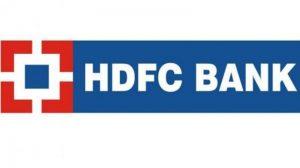 HDFC Bank crosses $100 billion market capitalisation_50.1