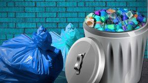 Chennai Corporation launches India's first waste exchange platform_50.1
