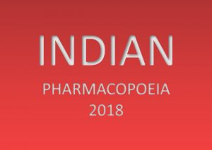 Afghanistan becomes 1st country to recognize Indian Pharmacopoeia_50.1