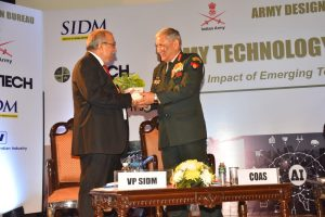 5th Edition of ARTECH to be held in New Delhi_50.1