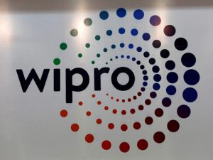 Wipro partners Nasscom to train 10,000 students on emerging technologies_50.1