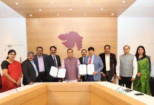 Bank of Baroda partners with Gujarat govt to provide MSME loans_50.1