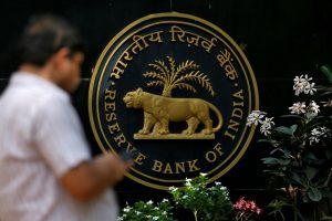 RBI launches new PPI for small digital transactions_50.1
