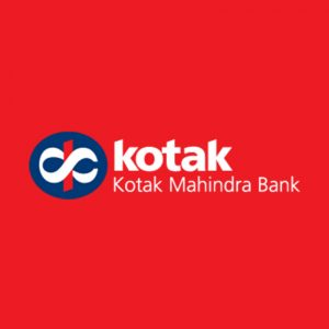 Kotak Mahindra Bank partners with Pine Labs to enable EMIs on debit cards_50.1