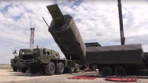 Russia deploys its 1st Avangard hypersonic missile system_50.1