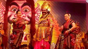 11-day long 'Dhanu Jatra' begins in Odisha_50.1