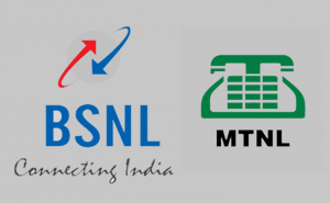 GoM constituted to expedite revival plan of BSNL & MTNL_50.1