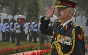 General Mukund Naravane becomes new Indian Army chief_50.1