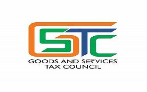 CBIC paid Rs 1,12,000 crore as IGST refunds to exporters_50.1