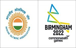 IOA ends boycott call for 2022 Commonwealth Games_50.1