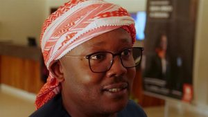 Umaro Cissoko Embalo wins Guinea-Bissau presidential election_50.1