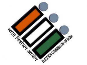 Political Parties Registration Tracking Management System launched by EC_50.1