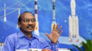 ISRO will set up launch port for small satellite launch vehicles_50.1